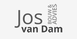 Jos van Dam Bouw & Advies